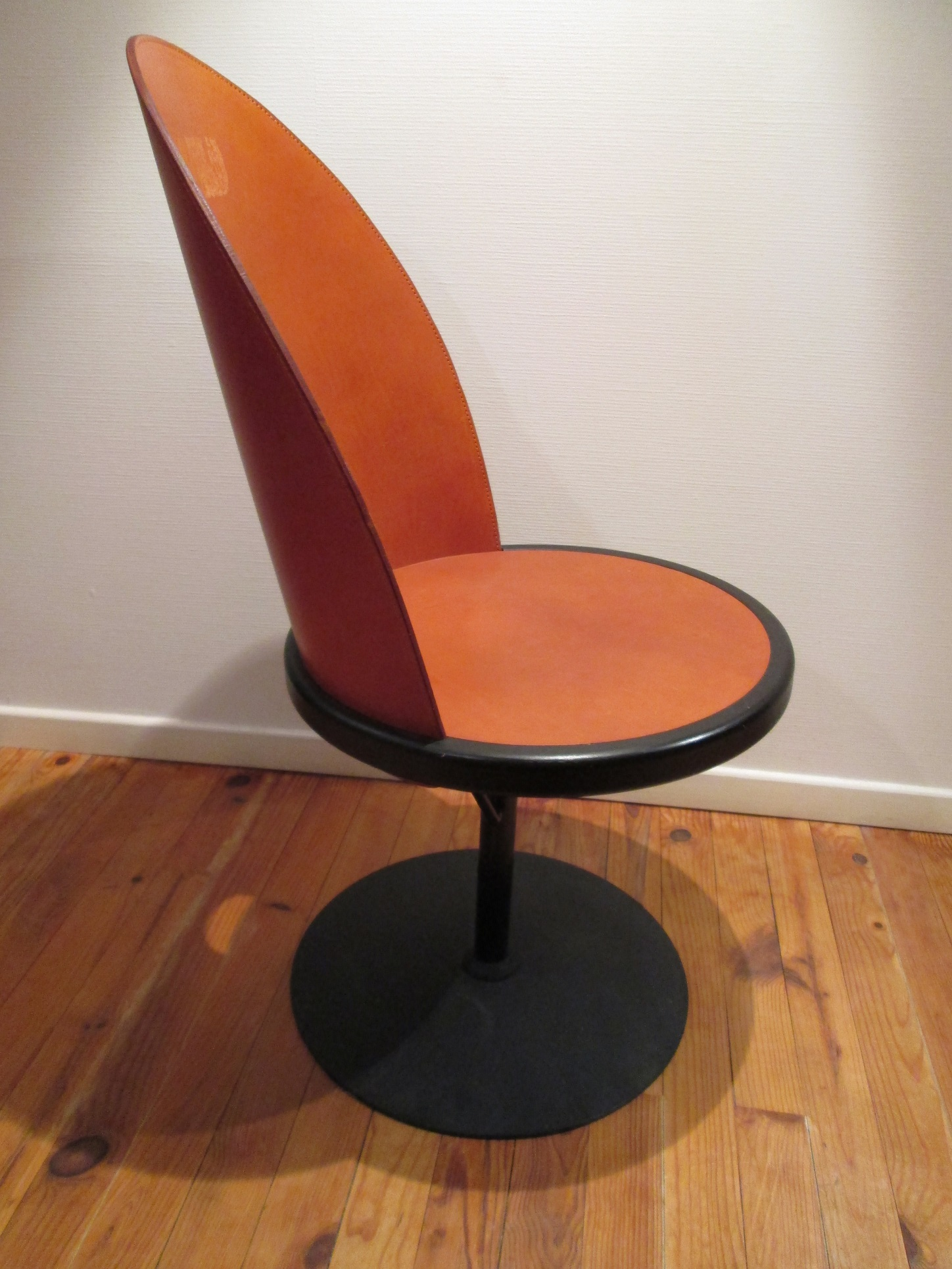 Oblado fauteuil alain benedick antiquit s alain benedick antiquit s - Fauteuil stockholm occasion ...