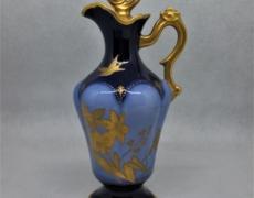 Limoges, flacon parfum